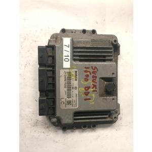Centralina Motore Bosch 0281014232 0 281 014 232 ZY34027592 1039S18942 SUZUKI 4 X 4 1.6 D