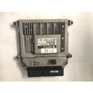 Centralina Motore Kefico 3911003345 39110-03345 9030933220KD GPB-842DFS0-5000 GPB842DFS05000 3220 3220 HYUNDAI I20 1.2