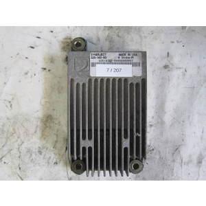 7-207 Centralina Motore Generica SYNERJECT 325-143-0D 3251430D 4 STROKE-PI KIMCO Benzina PEOPLE S200