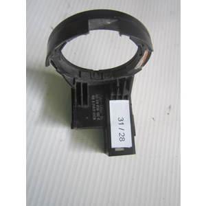 31-28 Sensore Antenna Immobilizer Visteon 2S6I-15607-BC 2S6I15607BC FORD Generica FIESTA