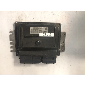 Centralina Motore Nissan MEC32040 MEC32-040 MEC32-040 K4 4713 MEC32040K44713 NISSAN MICRA 1.2