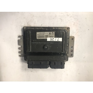 Centralina Motore Nissan MEC32040 MEC32-040 MEC32-040 K4 4625 MEC32040K44625 NISSAN MICRA 1.2