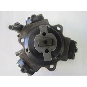 90-275 Pompa Iniezione Diesel Bosch 0 445 010 138 0445010138 55198933 CR/CP1K3/R55/10-S OPEL VARIE