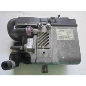 90-279 Riscaldatore Supplementare Webasto JEC 104390 JEC104390 ROVER VARIE