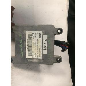 Centralina Motore Delphi 28152571 28152571 MT22U 28172362 28172362 BAC3612100A5 LADA 4 X 4