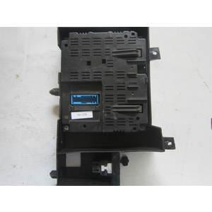 70-278 Centralina Bluetooth Magneti Marelli 51826513 555550311200 735429751 ALFA ROMEO / FIAT / LANCIA VARIE