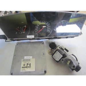 95-159 Kit Motore Nissan 23710 AU602 23710AU602 275800-1364 2758001364 P4 AV619 5WK48043C 28590 C9965 Diesel PRIMERA