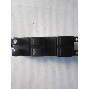 400-237 Pulsantiera Alzacristalli Nissan 26401 AV640 26401AV640 C8D-D702N C8DD702N 0172N1 Generica PRIMERA