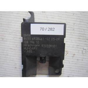 70-282 Modulo Antenna BMW 8450 6928461 84506928461 108 196 10 10819610 VARIE
