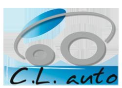 Logo senza sfondo
