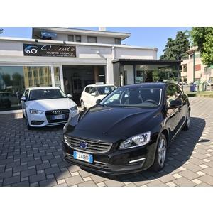 Volvo V60 D2 Business