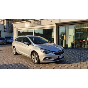 Opel Astra 1.6 CDTI 110cv Sport Tourer Busines
