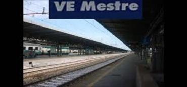 Stazione mestre r