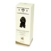 Shampoo elimina odori per cani