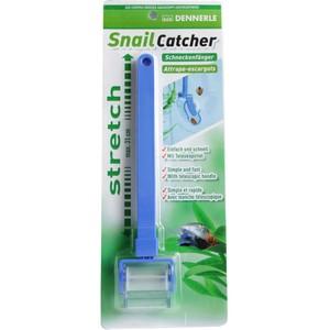 Dennerle Snail Catcher cattura lumache
