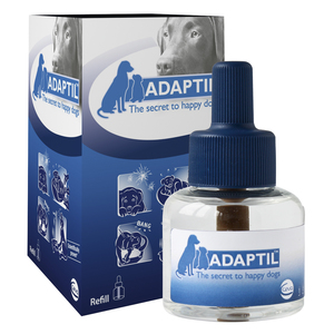 Adaptil ricarica - diffusore feromoni per cane