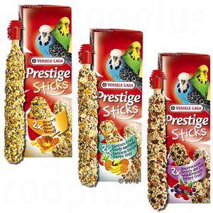 Prestige Sticks Versele Laga Cocorite