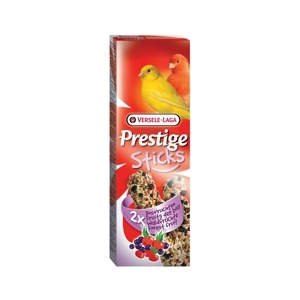 Prestige Sticks Versele Laga Canarini