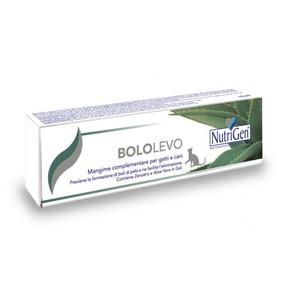 Nutrigen Bololevo
