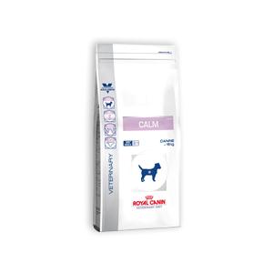 alimenti per equilibrio emozionale del cucciolo, Calm Royal Canin