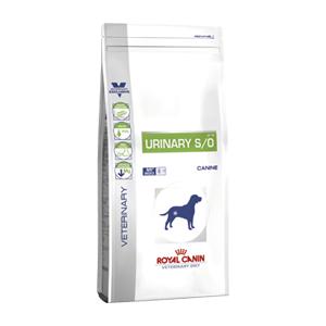 alimenti per calcoli di struvite, Urinary S/O Moderate Calorie Royal Canin