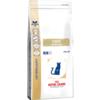 Product bag 110