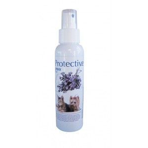 Officinalis Protective Spray Pet Lavanda 125 ml