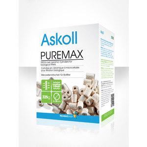 Puremax Askoll cannolicchi