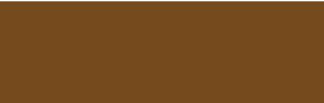 Pugliagourmet logo