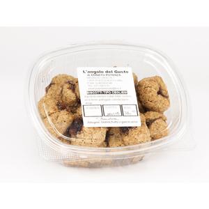 Biscotti ceglie