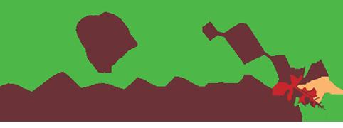 Logo 180
