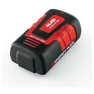 Batteria AlKo 40V/5,0Ah