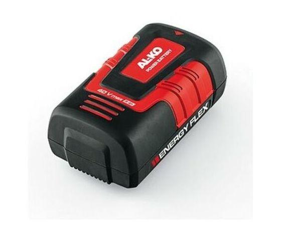 Batteria al ko 40 li 5 ah p 13100073 36026313 1