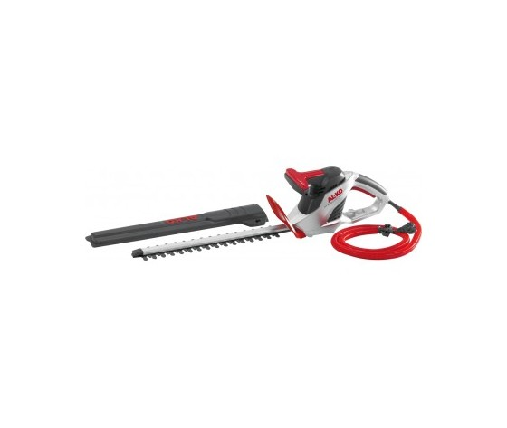 Tagliasiepe Al-ko Safety Cut 550W