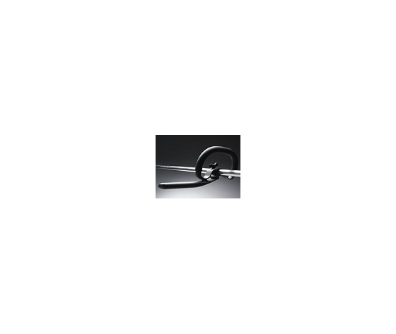 J handgriff h225 0058b small