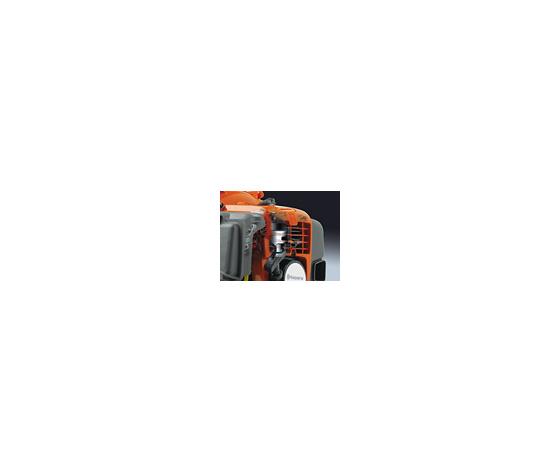 X torq engine h225 0105 small