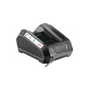 Caricatore per batteria 36V/4,0Ah