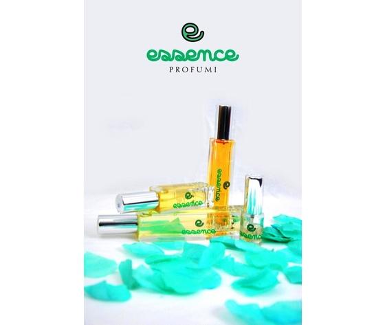 Alternativa Bulgari Omnia - 15 ML
