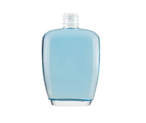 Bottiglia Vetro Goya 100-50-30