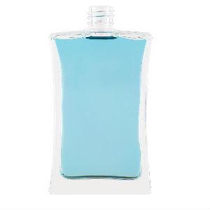Bottiglia Vetro Nek 100-50-30