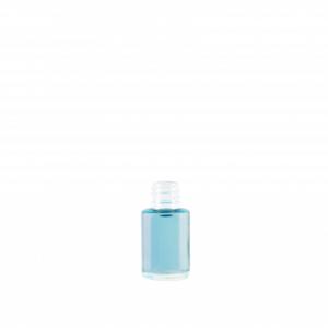Bottiglia Vetro London 15ml