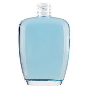 Bottiglia Vetro Goya 100 ml - 60Pz - 1 Pack