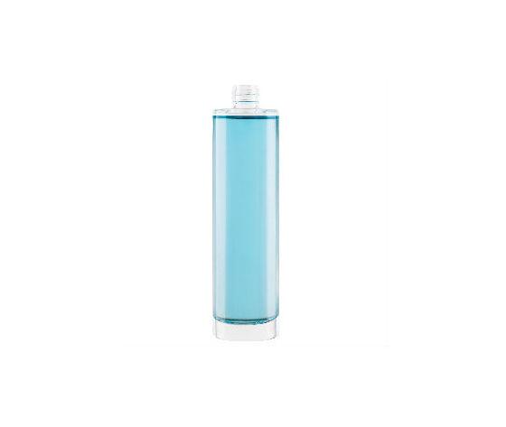 Bottiglia Vetro Redondo 100ml - 60Pz - 1 Pack
