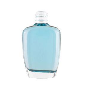 Bottiglia Vetro Goya 50 ml - 108Pz - 1 Pack