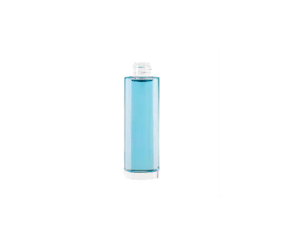 Bottiglia Vetro Redondo 50ml - 108Pz - 1 Pack