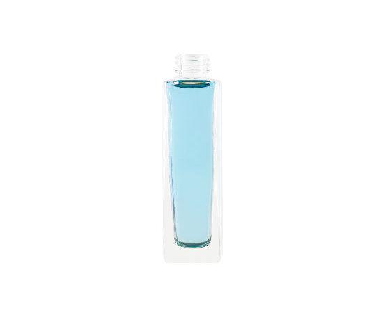 Bottiglia Vetro Klee 50ml  - 108Pz - 1 Pack