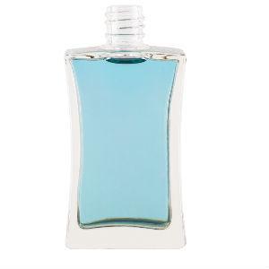 Bottiglia Vetro Nek 50ml  - 108Pz - 1 Pack