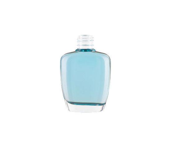 Bottiglia Vetro Goya 30 ml - 108Pz - 1 Pack