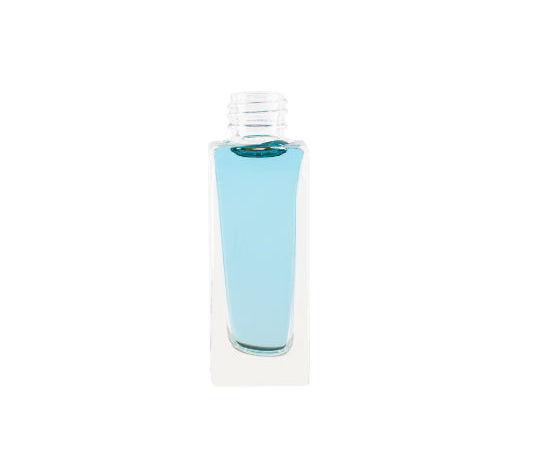Bottiglia Vetro Klee 30ml  - 108Pz - 1 Pack
