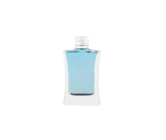 Bottiglia Vetro Nek 30ml  - 108Pz - 1 Pack